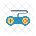 Game Control Gamepad Icon
