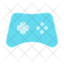 Game Control Icon