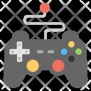 Game Controller Gamepad Icon