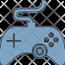 Control Pad Game Console Gamepad Icon