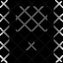 Gamepad Psp Game Icon