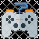 Game Controller Remote Controller Game Remote Icon
