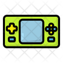 Game Gedget Shop Icon