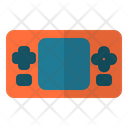 Game Gedget Controller Icon