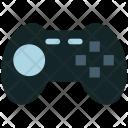 Playstation Joystick Joypad Icon