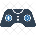 Controller Game Game Pad Icon