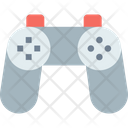 Playstation Game Controller Controller Icon