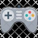 Gamepad Joypad Control Pad Icon
