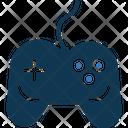 Psp Game Pad Joypad Icon