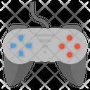 Controller Game Player Icon