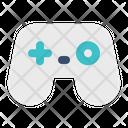Game Joy Stick Icon