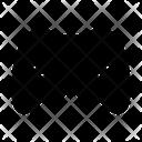 Game Joypad Console Icon