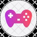 Gambling Play Controller Icon