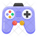 Game Controller Gambling Game Remote Game Remote Icon