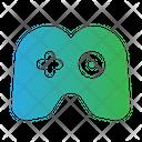 Game Controller Game Controller Icon