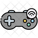 Game Controler Icon