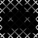 Game Playing Icon