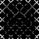 Game Cube Console Icon