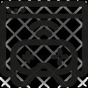 Game, Developement Icon