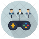 Game Developers Icon