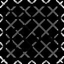 Game Developing Game Coding Programming Icon