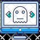 Game Development Game Programming Online Game Development Icon