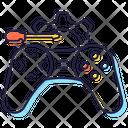 Game Development Icon