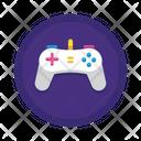 Mgame Development Icon