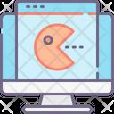 Mgame Development Game Development Game Programming Icon