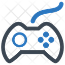 Game Development Game Pad Icon
