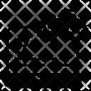 Game Design Game Development Game Coding Icon