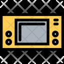 Game Electronics Appliances Icon