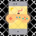 Game Entertainment Icon