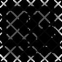 Game Error Icon