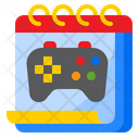 Game Event Icon