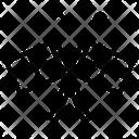 Game Flag Icon