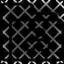 Game Folder Data Icon
