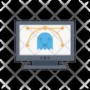 Design Boo Game Icon