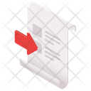 Game Instructions Icon