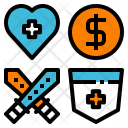 Game item Icon