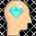 Game Master Icon