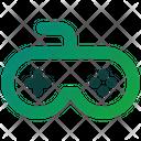 Game Mode Icon