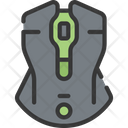 Game Mouse Icon