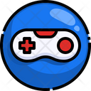 Game Notification Icon