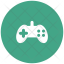 Game Pad Controller Icon