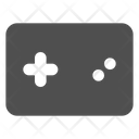 Game Pad Game Game Controller Icon