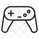 Game Pad Sport Icon