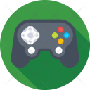 Game pad Icon