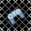 Game Control Pad Icon