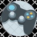 Game Pad Joy Icon